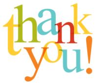 thank-you_tn
