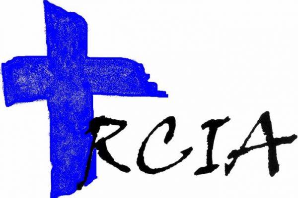 RCIA_18057c