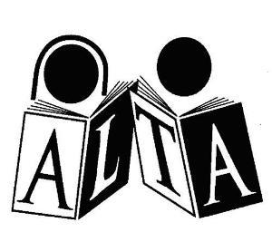 Alta_Logo_jpeg