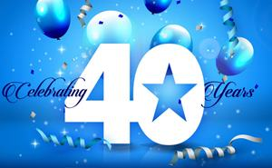 celebrating-40-years2