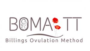 boma-tt-logo-300x169