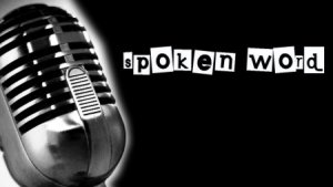 spoken-word-image