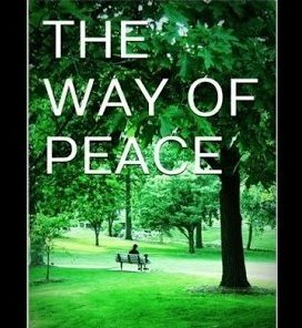 way-of-peace