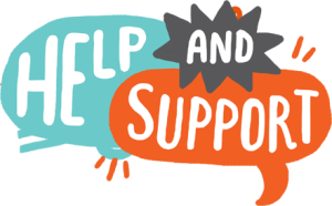 help-and-support