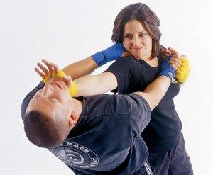 ladies-self-defense